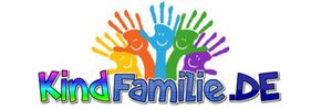 Familien Kind Portal