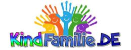 Kindfamilie logo