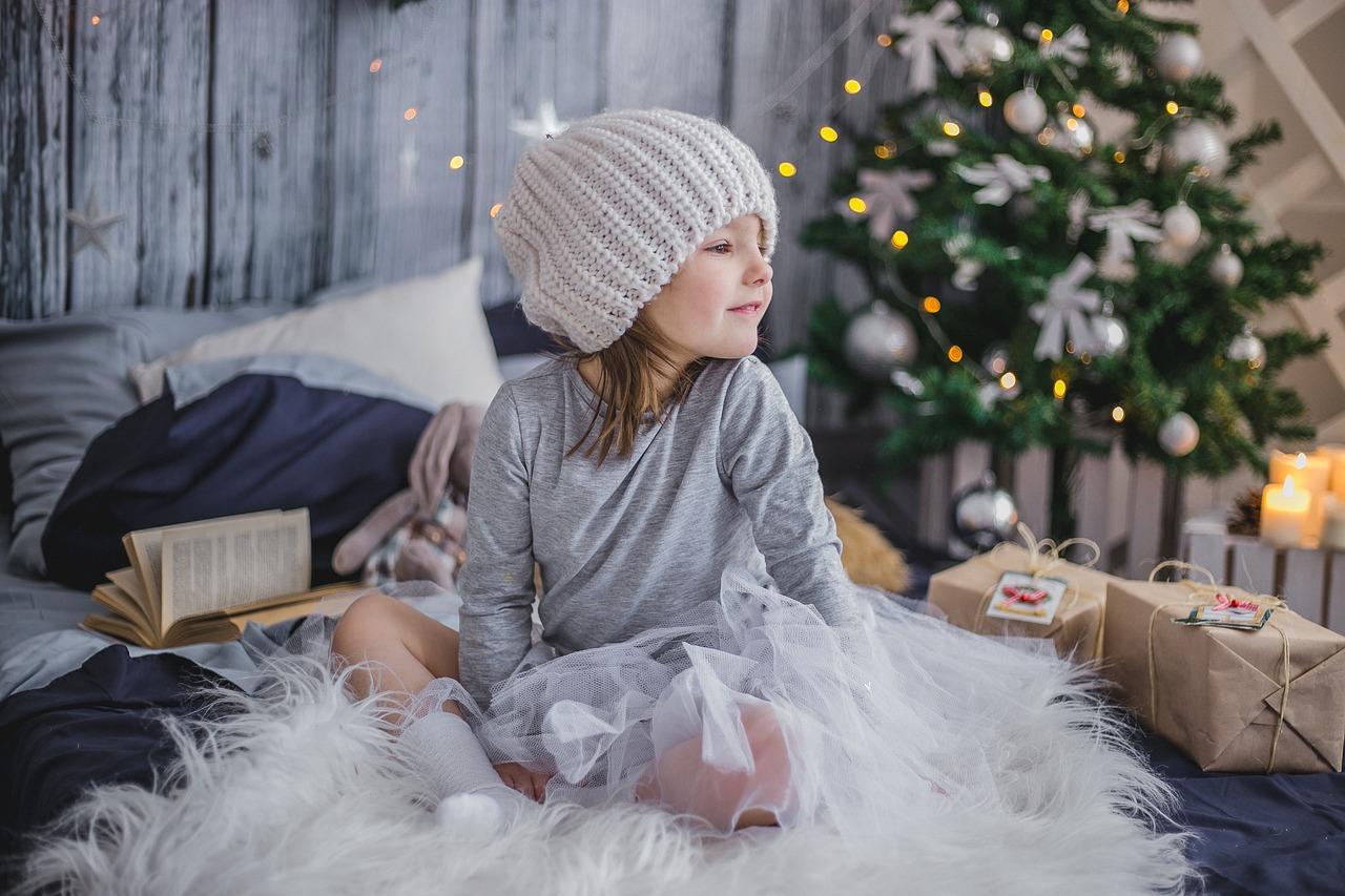 personalisierte Geschenke für Kinder