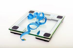 gewichtzunahme ssw19