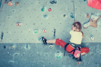 Kleinkind Klettert Dreieck : Die besten kletterdreieck ideen auf