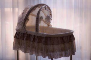 Kinder und babybetten im vergleich familien kind portal
