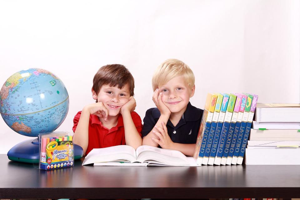 Deutschland Ausbildungssystem